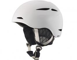 Anon Keira Ski Helmet