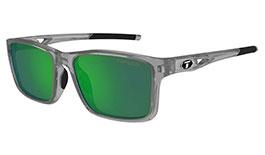 Tifosi Marzen Sunglasses