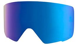 anon M3 Ski Goggle Lenses