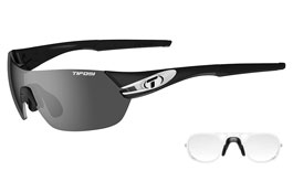 Tifosi Slice Prescription Sunglasses