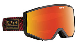 Spy Optic Ace Ski Goggles