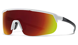 Smith Trackstand Prescription Sunglasses
