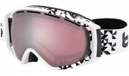 Bolle Gravity Ski Goggles