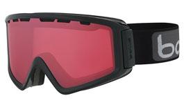Bolle Z5 OTG Ski Goggles