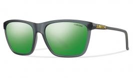 Smith Delano Sunglasses