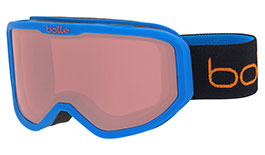 Bolle Inuk Ski Goggles