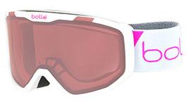 Bolle Rocket Ski Goggles