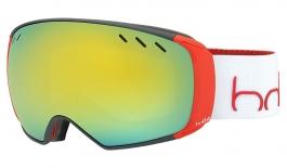 Bolle Virtuose Ski Goggles