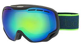 Bolle Emperor Ski Goggles