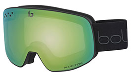 Bolle Nevada Ski Goggles