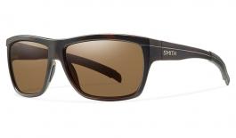 Smith Mastermind Sunglasses
