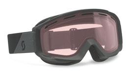 Scott Habit OTG Ski Goggles