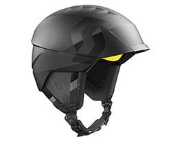 Scott Symbol MIPS Ski Helmet
