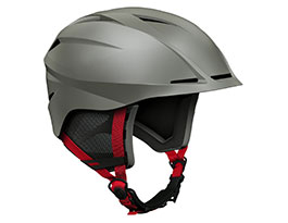 Scott Tracker Ski Helmet