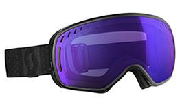 Scott LCG Ski Goggles