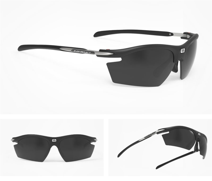 Rudy Project Rydon Prescription Sunglasses