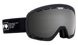 Spy Optic Marshall Ski Goggles