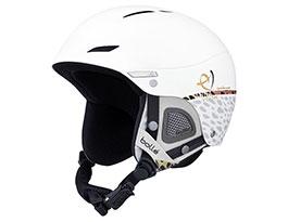 Bolle Juliet Ski Helmet