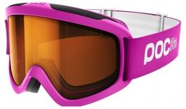 POC POCito Iris Ski Goggle