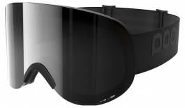 POC Lid Ski Goggles
