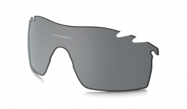 Oakley Radarlock XL Sunglasses Lenses