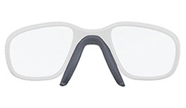 Bolle Sunglasses Prescription Insert