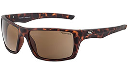 Dirty Dog Primp Sunglasses