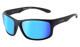 Dirty Dog Splint Sunglasses