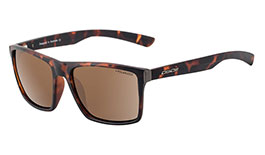 Dirty Dog Volcano Sunglasses