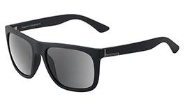 Dirty Dog Quag Sunglasses