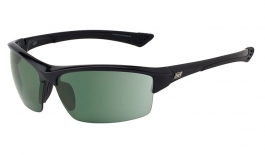 Dirty Dog Sport Sly Sunglasses