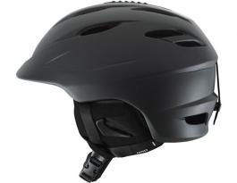 Giro Seam Ski Helmets