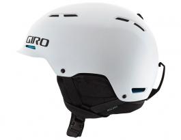 Giro Discord Ski Helmet
