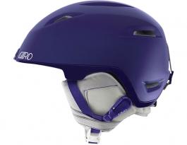 Giro Flare Ski Helmet