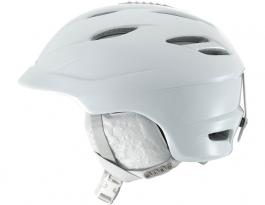 Giro Sheer Ski Helmet