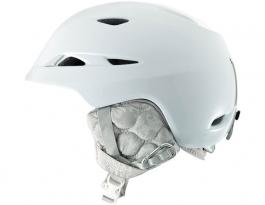 Giro Lure Ski Helmet