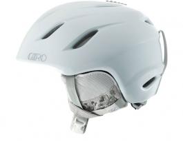 Giro Era Ski Helmet