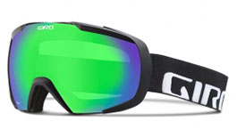 Giro Onset Ski Goggles
