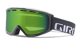 Giro Index OTG Ski Goggles