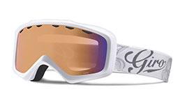 Giro Charm Ski Goggles