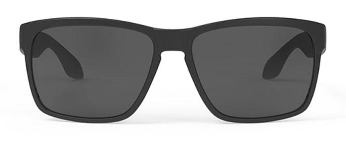 Rudy Project Spinhawk Prescription Sunglasses