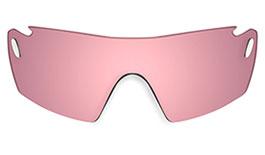 Bolle 6th Sense Sunglasses Lenses