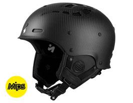 Sweet Grimnir Team Edition MIPS Ski Helmet
