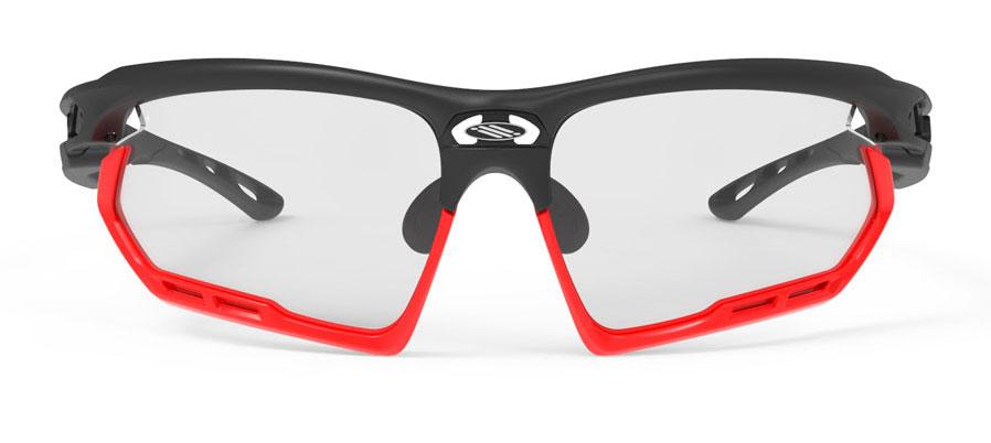 Rudy Project Fotonyk Prescription Sunglasses
