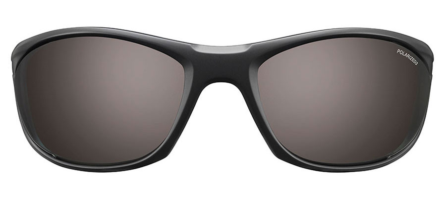 Julbo Race 2.0 Prescription Sunglasses
