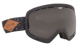 Spy Optic Platoon Ski Goggles