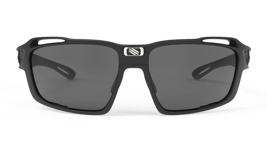 Rudy Project Sintryx Prescription Sunglasses