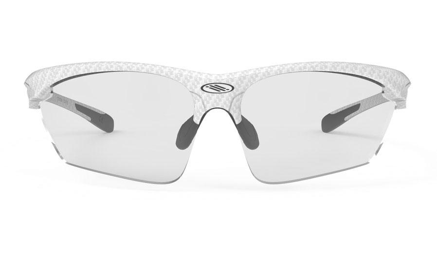 Rudy Project Stratofly Prescription Sunglasses