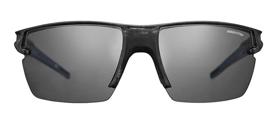 Julbo Outline Prescription Sunglasses