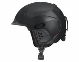 Oakley MOD 5 Ski Helmet